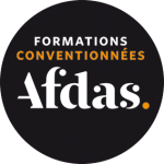 label_afdas