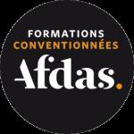 label_afdas
